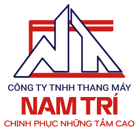 Introduce about Nam Tri