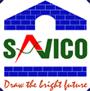 Công ty cổ phần tư vấn thiết kế và dịch vụ đầu tư xây dựng Sao Việt