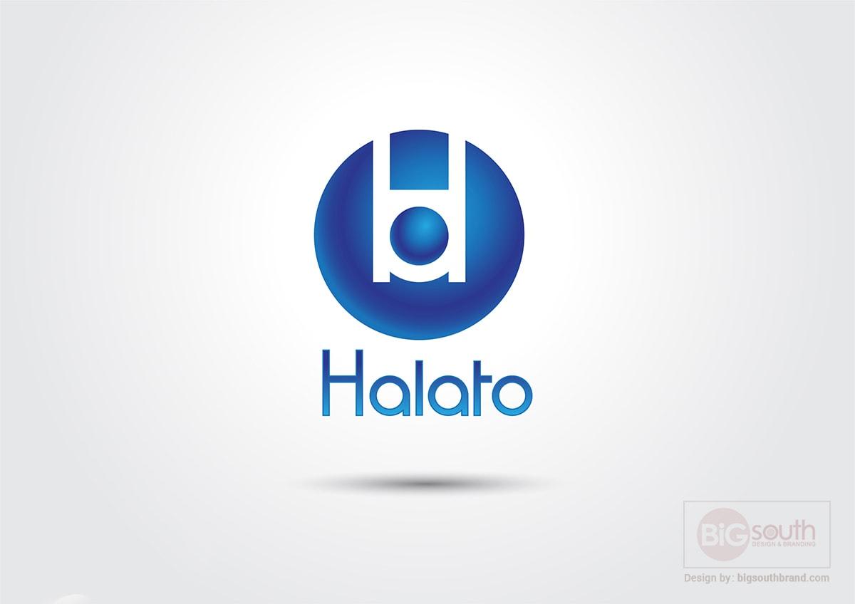 Halato Corporation