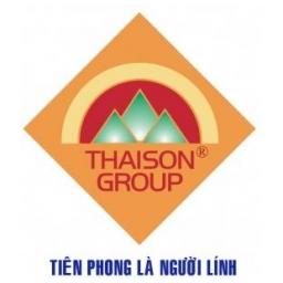 Công ty Thái Sơn