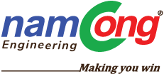 Namcong Engineering